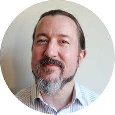Kris Peterson - Forrester Consultant