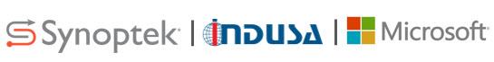 LogoD365Webinar