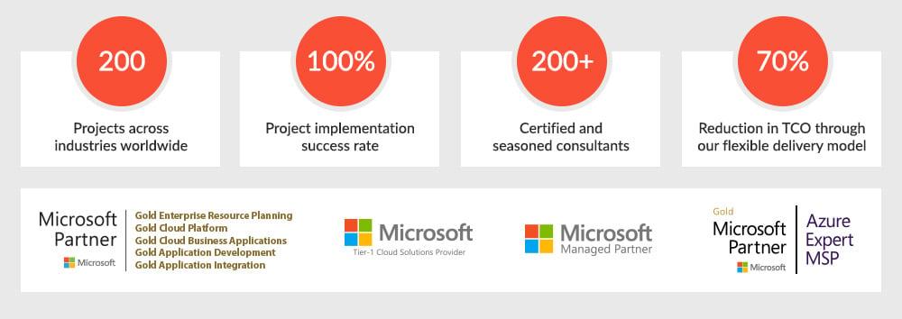 MicrosoftTeams-image (40)-1