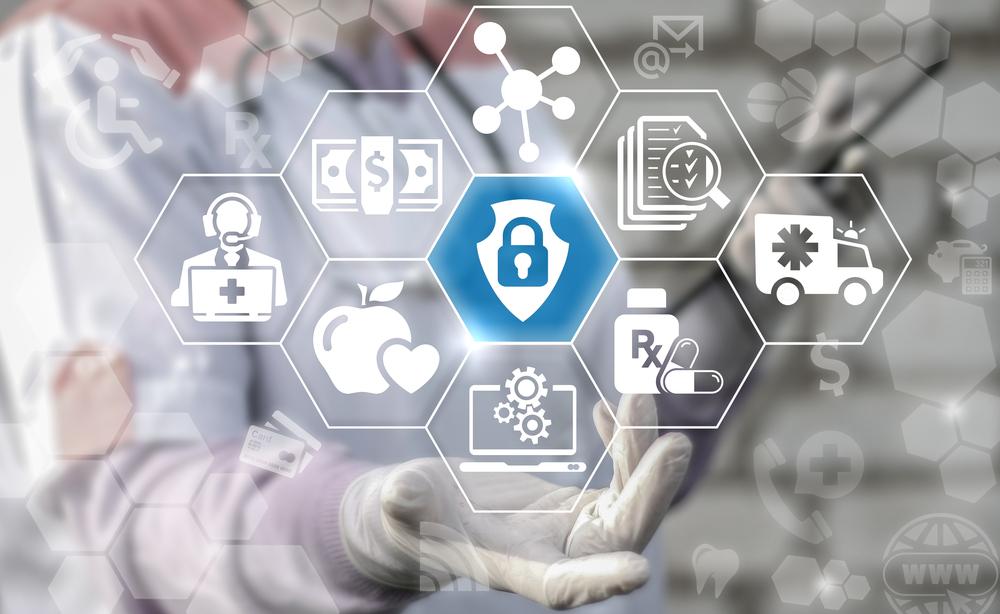 Synoptek-Healthcare-IT-Skills-Gap