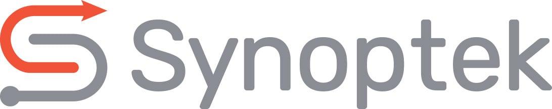 Synoptek_logo