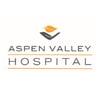 aspenValley