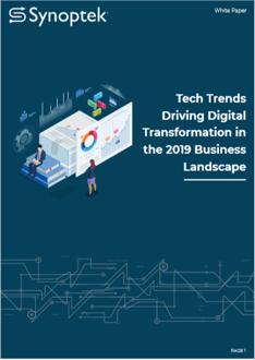 wp-digital-transformation-trends